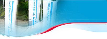neuraxpharm Arzneimittel GmbH, Langenfeld